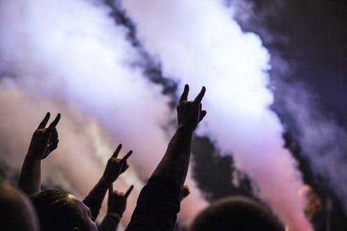 Hvad er Metal Royale Fest, og hvorfor skal du deltage?